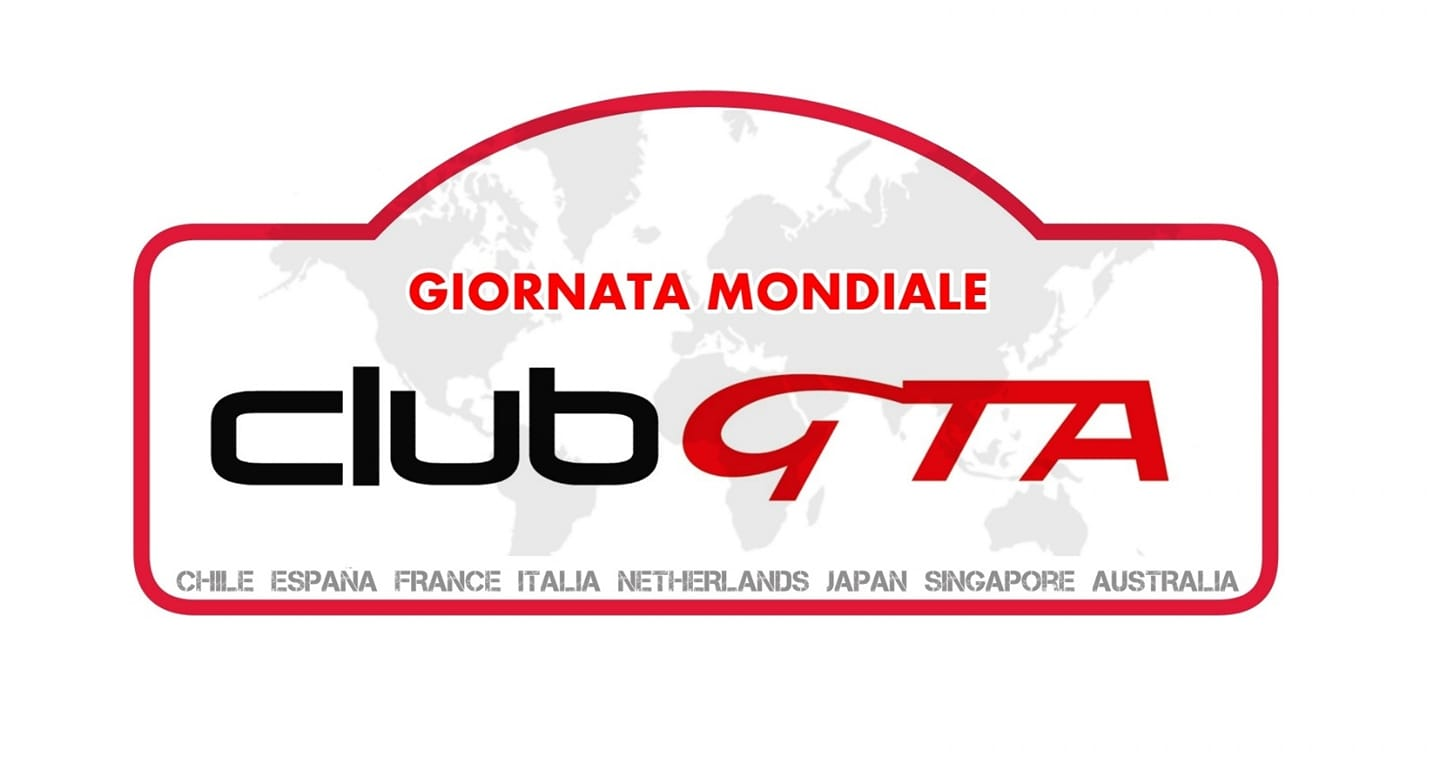 This image has an empty alt attribute; its file name is Giornatta-Logo.jpg